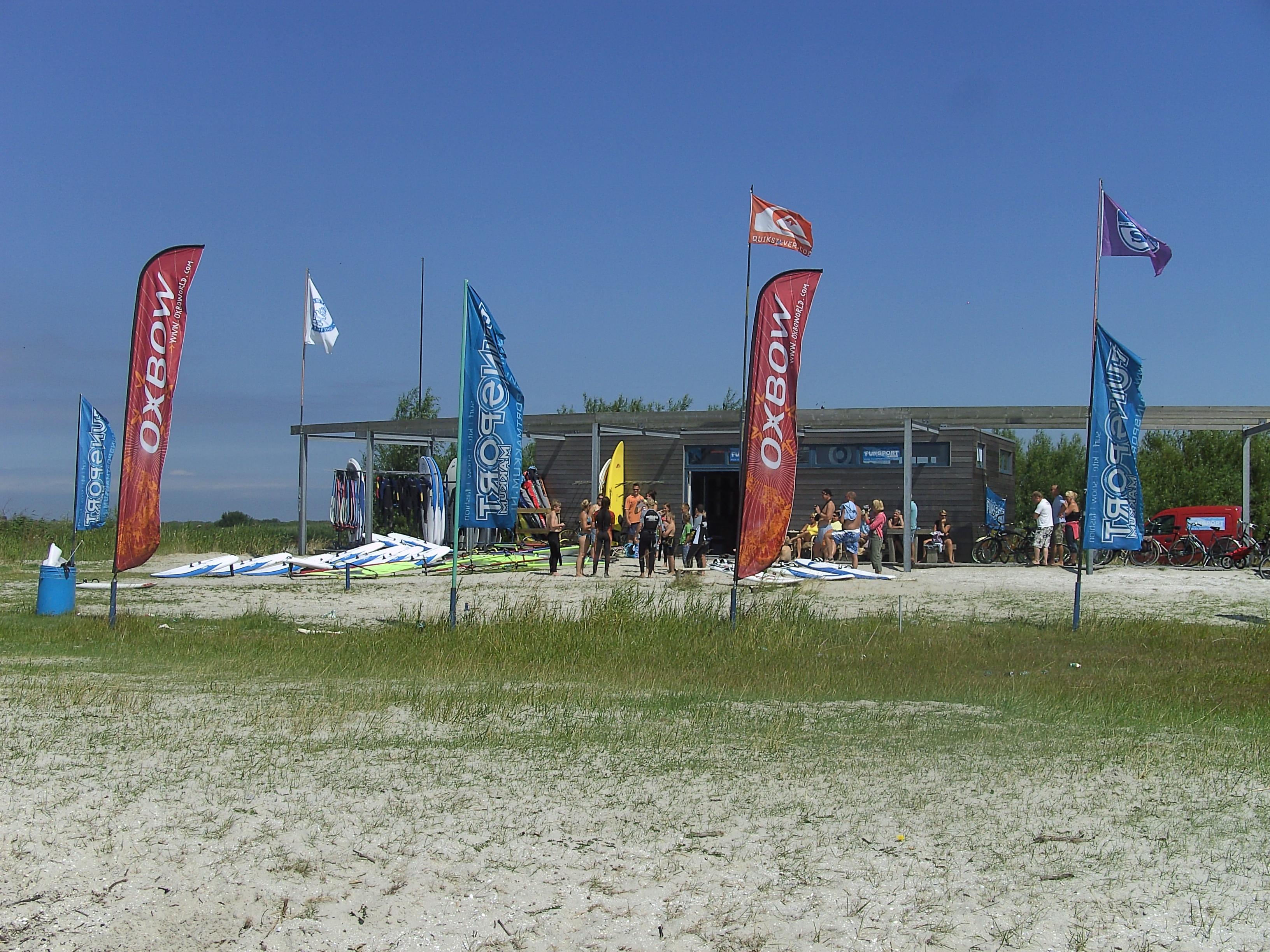 camping-en-strand-017