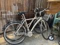 Chalet-U34-fietsen