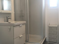 IMG_5338-badkamer-lichter