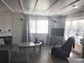 IMG_5363-woonruimte-lichter