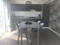 IMG_5379-keuken-lichter