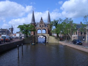 Sneek-waterpoort-1