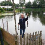 IMG_3740 visvangst