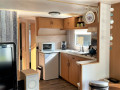 K85-keuken-2.jpg