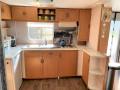 K85-keuken.jpg