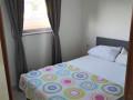 IMG-20200926-WA0009-slaapkamer