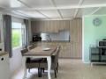 Keuken-U9.jpg