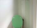 Toilet-U9.jpg